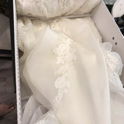 Wedding Dress Preservation | Wedding Gown Preservation 24 Photos 23 Reviews Bridal 707