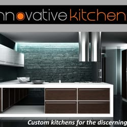 Innovative Kitchens Auckland Interior Design 8c Carr Road Three Kings Auckland New