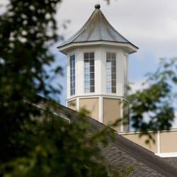 Photo Of Woodland Terrace   Cary, NC, United States ...
