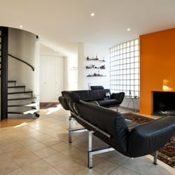 Sonia Home Deco - Real Estate Agents - Angers, France - Yelp