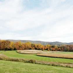 Storm King Art Center - 2019 All You Need to Know BEFORE You