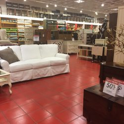 Pier 1 Imports Furniture Stores 9 Centre Dr Central Valley Ny