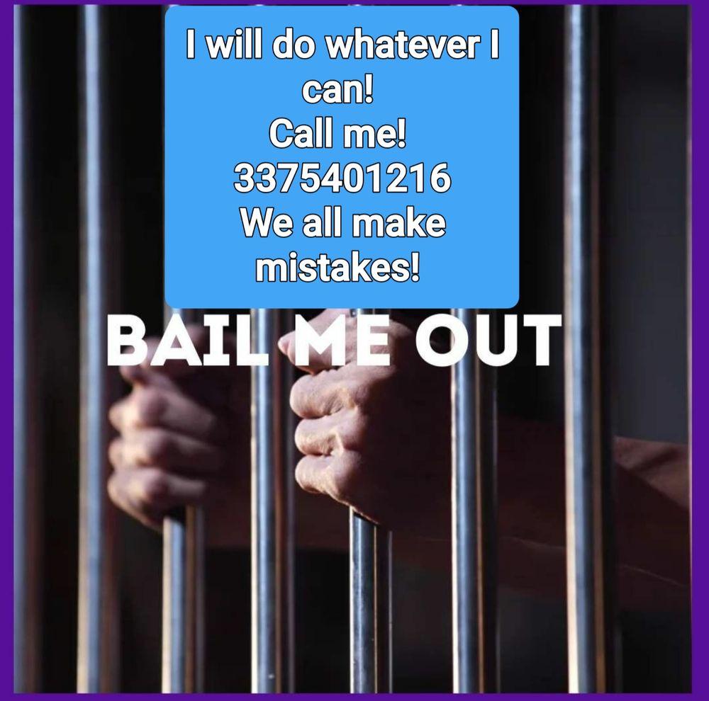 Glenn Big G Benoit Bail Bondsman: 3950 Broad St, Lake Charles, LA