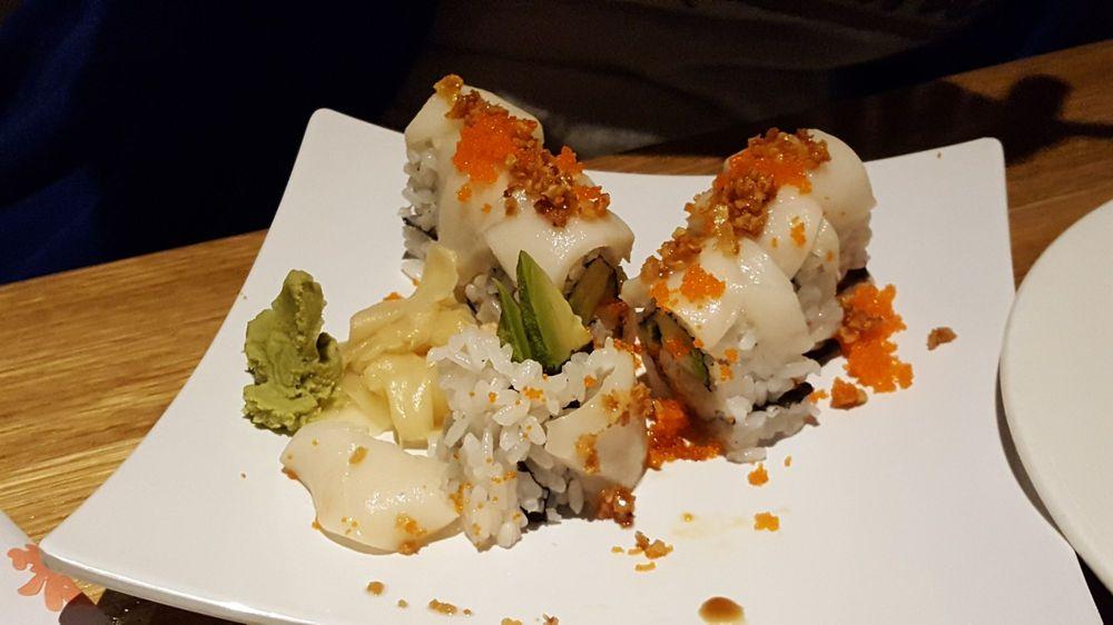 Suzi\'s China Grill & Sushi Bar - 113 Photos & 206 Reviews - Chinese ...