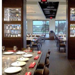 Photo Of Sake Sushi Hibachi Steakhouse The Colony Tx United States