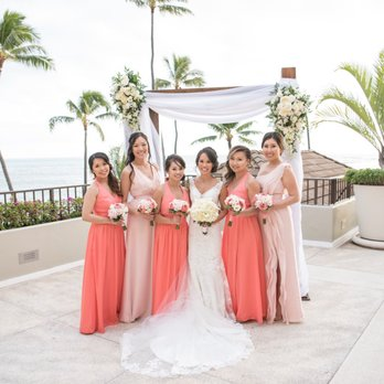 Little white dress bridal shop 59 photos 173 reviews bridal photo of little white dress bridal shop denver co united states junglespirit Images