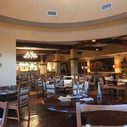 Photo Of Siena Restaurant