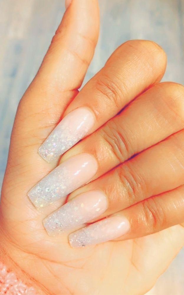 Liberte Nails: 2303 Boundary St, Beaufort, SC