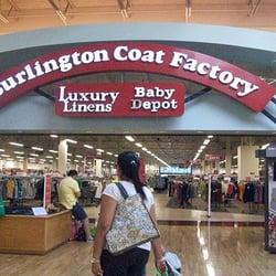 Burlington Coat Factory Warehouse 19 Reviews Furniture Stores 5000 S Arizona Mills Cir