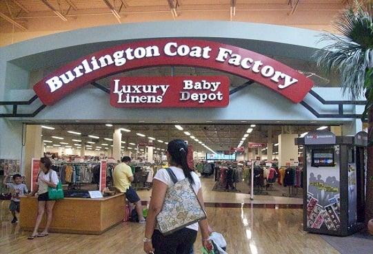 Burlington Coat Factory Warehouse 13 Reviews Furniture