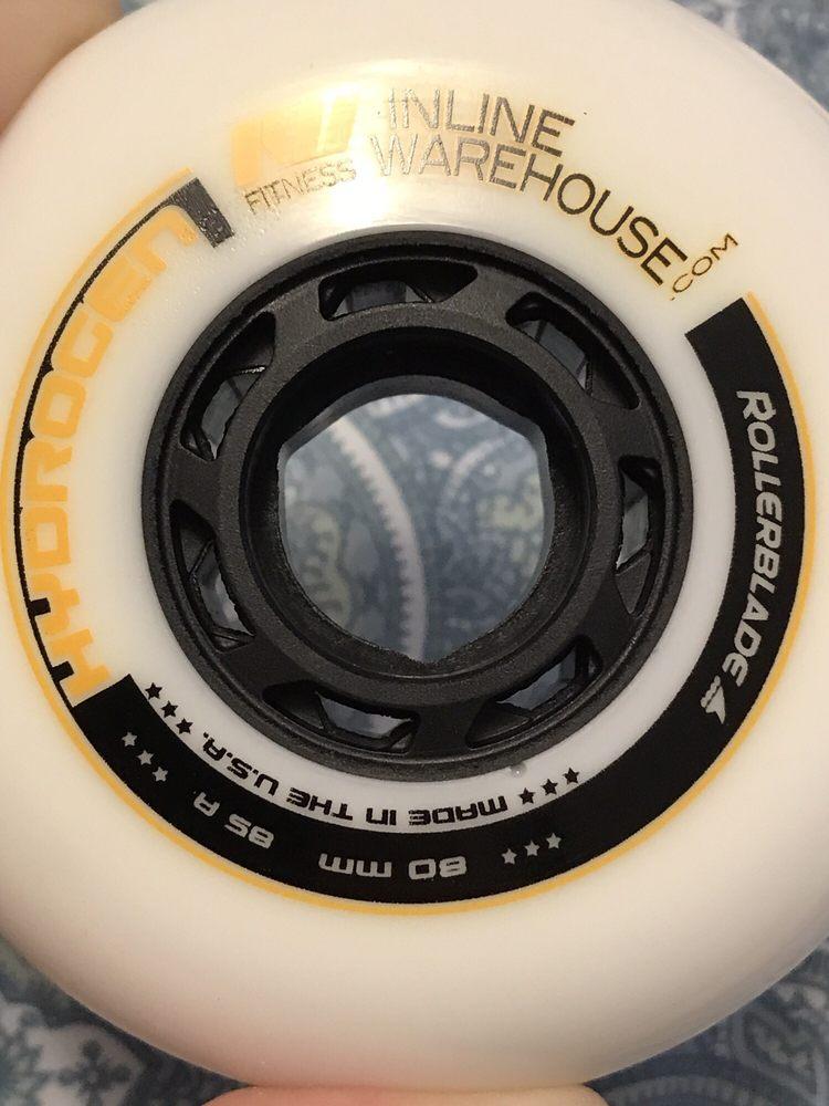 Inline Warehouse - 12 Photos & 36 Reviews - Sporting Goods