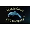 Atlantic Coast Cab Company