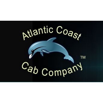 Atlantic Coast Cab Company
