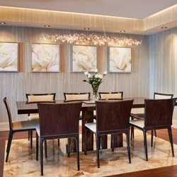 exclusive profiles reviews caramel artwork houston texas sale for lenoris by furniture