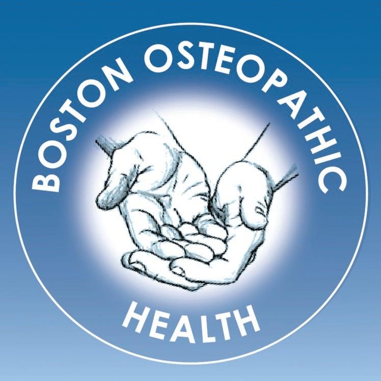 Boston Osteopathic Health: 134 Rumford Ave, Newton, MA