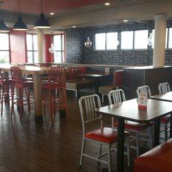 Photo Of Arby S Roast Beef Restaurant Centralia Wa United States