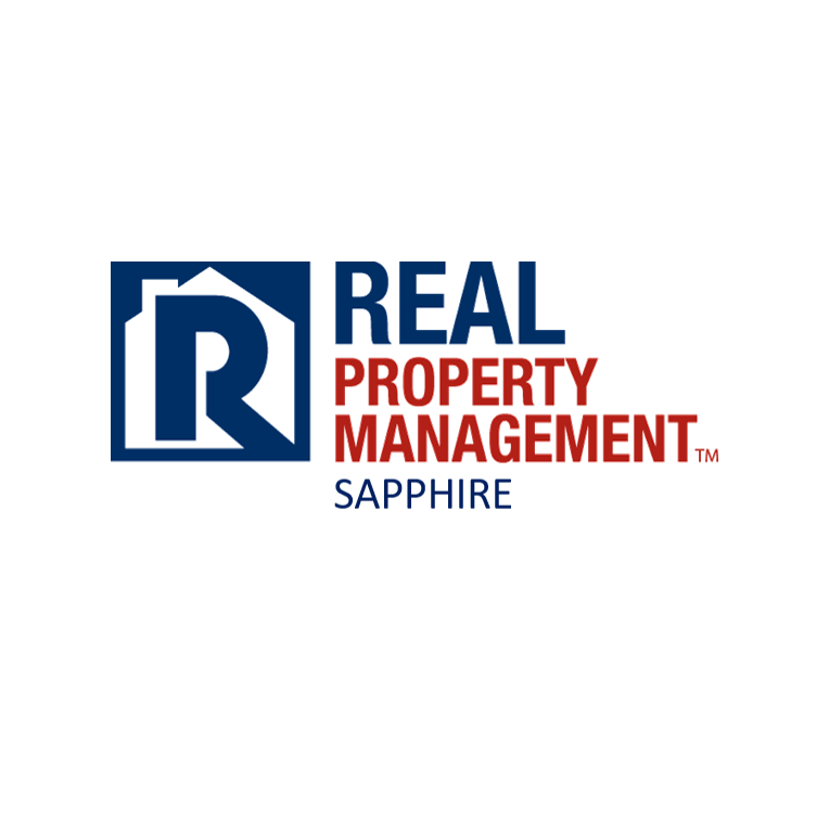 Real Property Management Hamilton Mt
