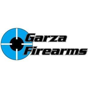 Garza Firearms: 4802 Center St, Deer Park, TX