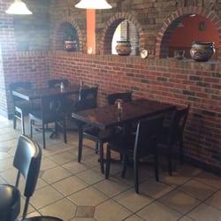 Mexican Restaurants In Carrollton Ky