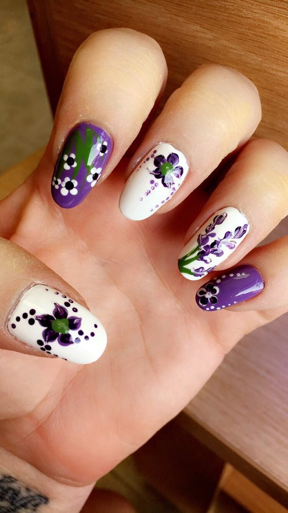 Grayslake Nail Salon Gift Cards (Page 2 of 6) - Illinois | Giftly