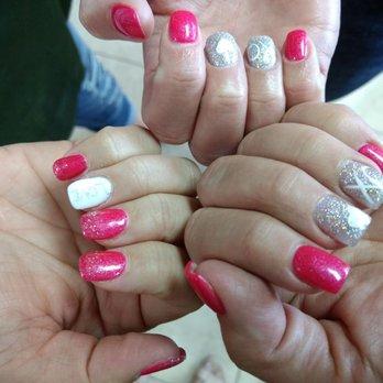 Lmour nails and spa 104 photos 24 reviews nail salons 3830 photo of lmour nails and spa port orange fl united states publicscrutiny Choice Image