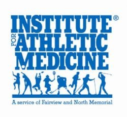 Institute for Athletic Medicine - Plymouth: 15655 37th Ave N, Plymouth, MN