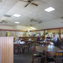 Photo Of Country Kitchen Greensboro Nc United States Part The Seating