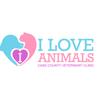Cass County Veterinary Clinic: 102 E Pinecrest Dr, Atlanta, TX