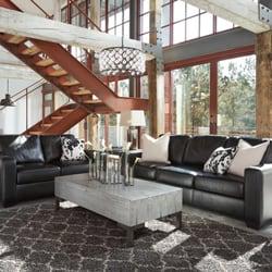 Ashley HomeStore Last Updated June 6 2017 72 s