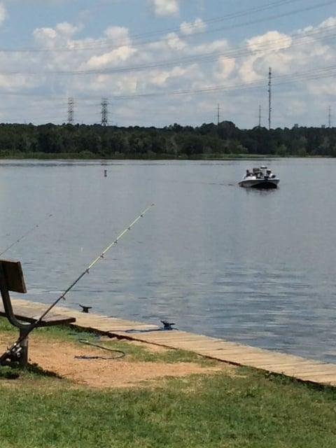 Fishing yelp for North shore fishing report