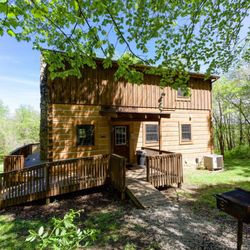 Chalets In Hocking Hills 173 Photos 36 Reviews Vacation