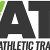 The Athletic Training Room: 2785 N Ankeny Blvd, Ankeny, IA
