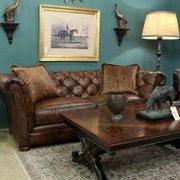 Koontz Furniture