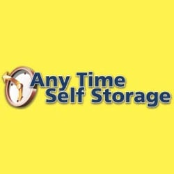 Photo Of Sinky Self Storage   Reading, PA, United States ...