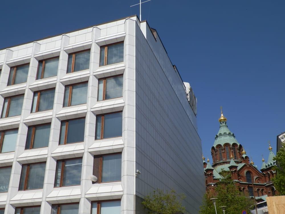 webbikamera asia sukupuoli sisään Helsinki
