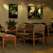 Northwest Ob Gyn Obstetricians Gynecologists 105 W 8th Ave