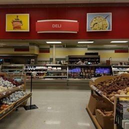 Super Target - 11 Photos & 31 Reviews - Grocery - 5071 ... Super Target Bakery