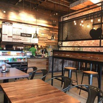 Jo Jo S Cafe San Francisco Ca