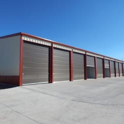 Exceptionnel Photo Of Capitol City Storage   Cheyenne, WY, United States