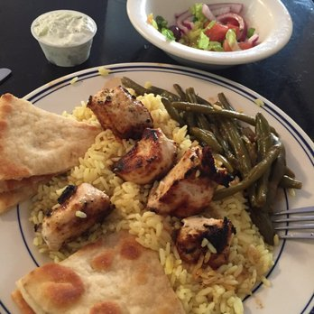 Greek House Cafe And Simi Valley And Phone