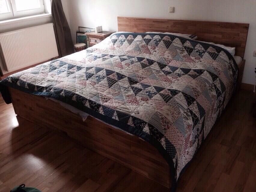 holzconnection 79 fotos m bel h berlstr 14 ludwigsvorstadt isarvorstadt m nchen bayern. Black Bedroom Furniture Sets. Home Design Ideas