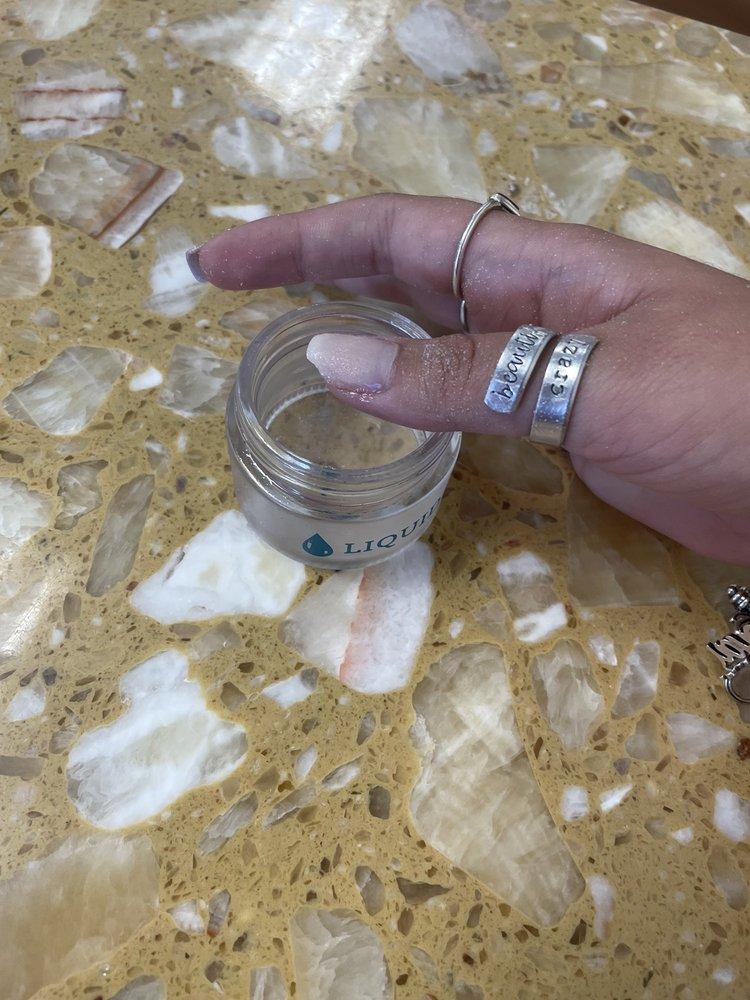 California Nails: 103 W Loop 281, Longview, TX