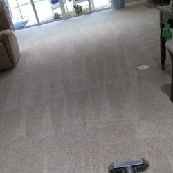 Hudson Fl United States Fibers Plus Carpet Upholstery Cleaning Co