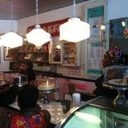 photo of kitchenette uptown new york ny united states