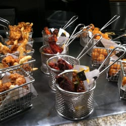 Bacchanal Buffet - 15320 Photos & 6049 Reviews - Buffets - 3570 S ...