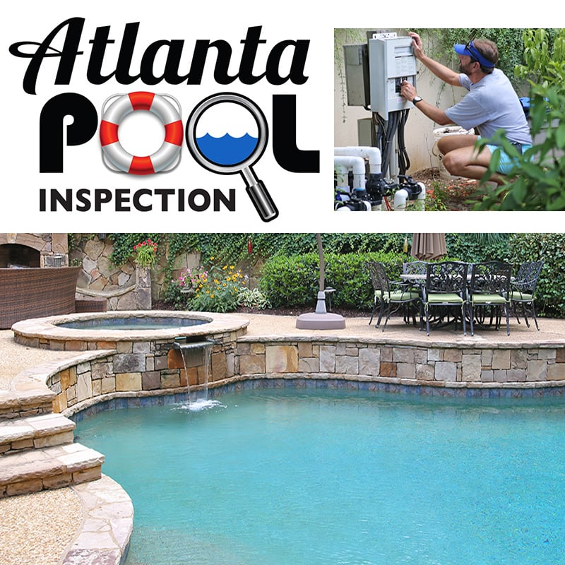 Atlanta Pool Inspection Yelp