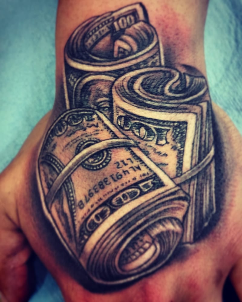 916 tattoo : Is one direction on tour