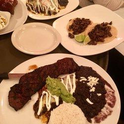 Xochimilco Mexican Restaurant