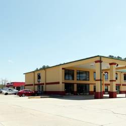 Photo Of Americas Best Value Inn Hazlehurst Ms United States