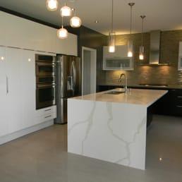 Photo Of Mustique Design Renovation